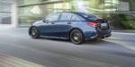 Baby AMG A35 bude mať aj karosériu sedan