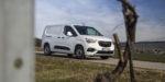 Test Opel Combo Van XL: Emócie nečakajte, lojalitu áno