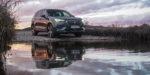 Test Seat Tarraco TDI 4Drive: Zjavil sa na vrchole