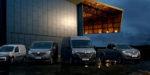 Renault modenizoval kompletne všetky úžitkáče do 3,5 tony