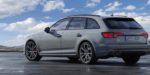 Audi v tichosti oznámilo príchod naftovej S4