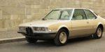 BMW oživilo krásny koncept Garmisch