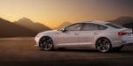 Zabudnite na benzín, aj Audi S5 vsadilo na naftu