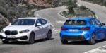 BMW radu 1 už nebude mať pohon zadnej nápravy