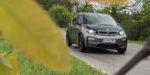 Test BMW i3 (120 Ah): Ďalší krok vpred