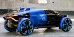 Obývačka na kolesách má meno Citroën 19_19