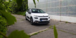 Test Citroën C3 Origins: Jeho revírom je mesto