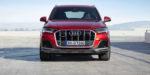 Každé Audi Q7 bude už len hybridné