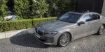 Skúsili sme nové veľké BMW s najväčšími maskami