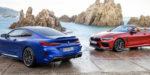 Nový vrchol ponuky BMW prichádza, pripravte sa na M8