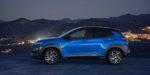 Hyundai Kona bude mať aj hybridnú verziu
