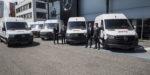 Avis Slovensko má 100 nových Sprinterov