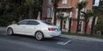 Test Škoda Superb TDI DSG: A bude ešte lepší