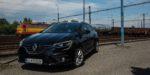Test Renault Mégane Grandtour: Óda na krásu nenápadnosti