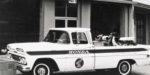 Honda v Amerike oživila fotografiu