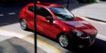 Mazda 2 bude globálnym modelom, aj v Japonsku ju premenujú