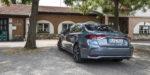 Test Toyota Corolla Sedan: Neprávom podceňovaná verzia
