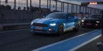 Ford Performance Event vyvrcholil fantastickou spanilou jazdou