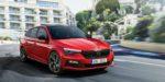 Škoda predstaví Scalu v edícii Monte Carlo