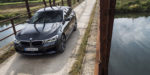 Test BMW 640d GT: Teleport