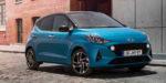 Nová generácia Hyundai i10 má ako základ trojvalec, ale chcete štvorvalec