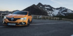 Test Renault Megane RS Trophy: Aj Renault môže byť autom snov