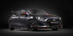 Hyundai predstavil koncept Veloster N